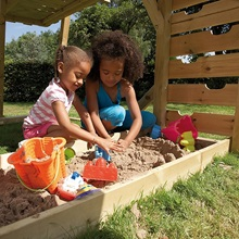 Childrens-Wooden-Garden-Play-Sandpit.jpg