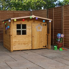 Childrens-Wooden-Mercia-Wooden-Playhouse.jpg