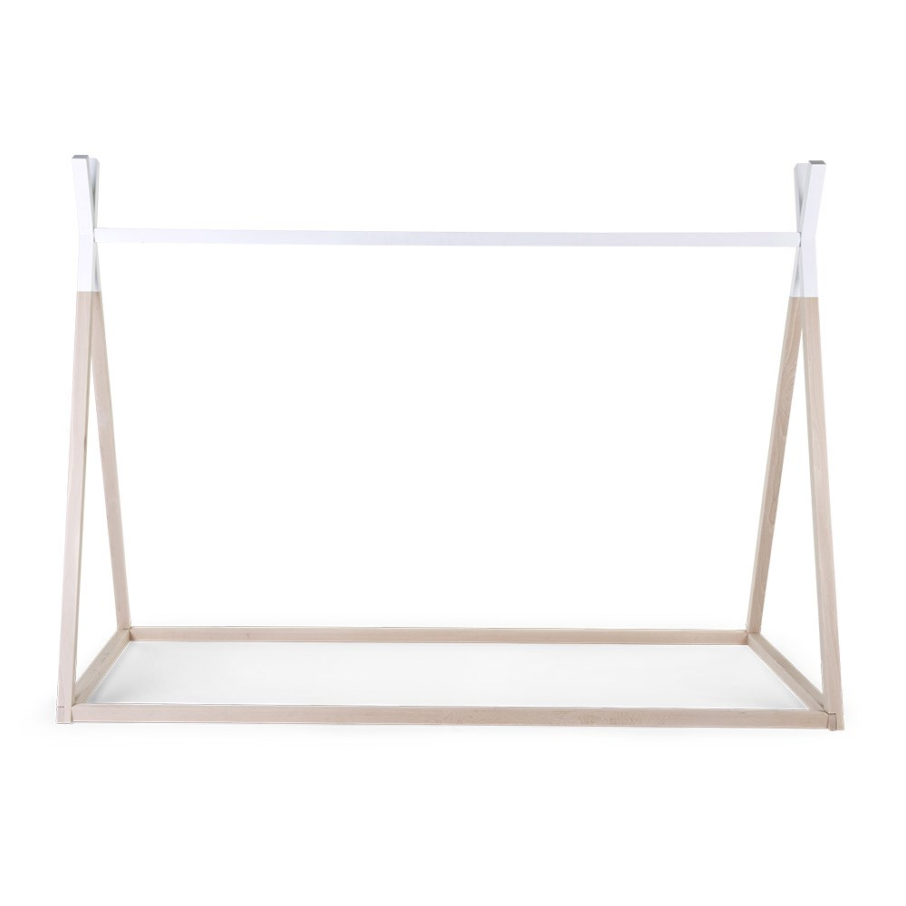 Sheep Brand Wooden Bed Frame
