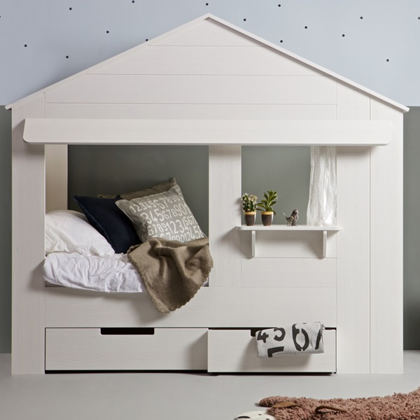 Childrens_house_cabin_bed.jpg