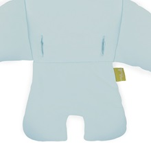 Childs-Angel-Wings-Jersey-Cotton-Seat-Pad.jpg