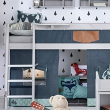 Childs-Forest-Ranger-Bed-with-Play-Curtain.jpg