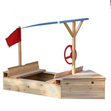 Childs-Outdoor-Play-Boat-with-Sandpit.jpg