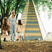 Childs-Outdoor-Wooden-Teepee-Play-Tent.jpg