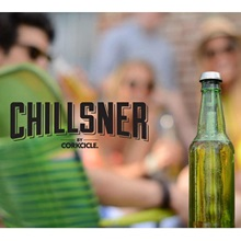 Chillsner-Beer-Chiller-Lifestyle-Logo.jpg