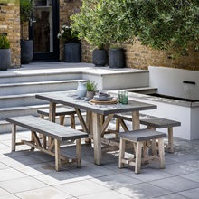 Chilson-Table-and-Bench-Set-from-Garden-Trading.jpg
