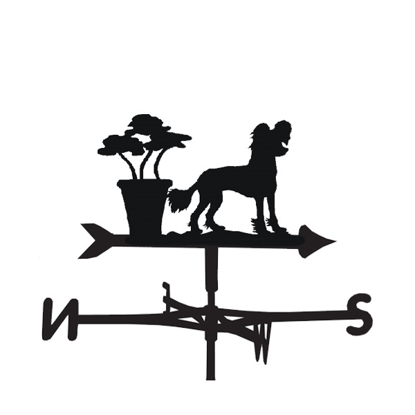 Chinese-Crested-Dog-Weathervane.jpg