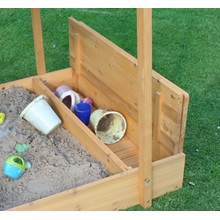 Choo-Choo-Train-Sandpit-with-children-garden-games-details.jpg