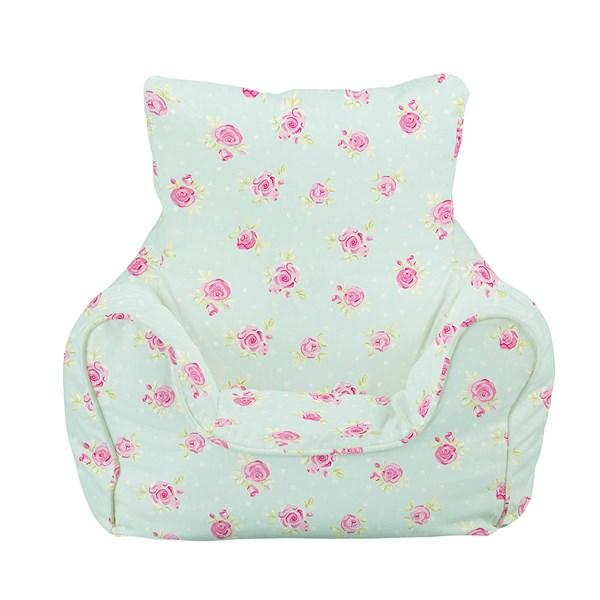 Children's Bean Bag Chair