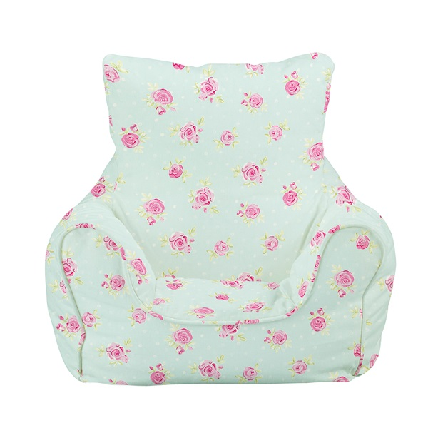 Churchfield-Bean-Bag-CHair-Country-Flowers.jpg