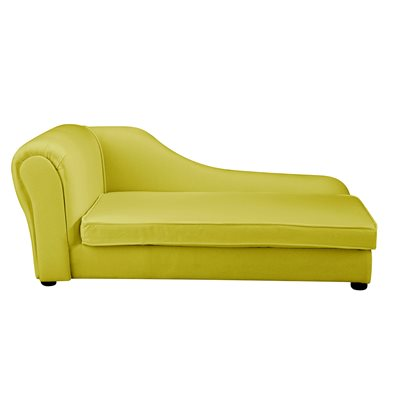 CHURCHFIELD CHILDREN'S CHAISE LONGUE