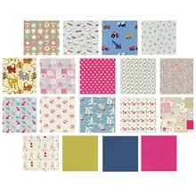 Churchfield-Fabric-Swatch-Options.jpg
