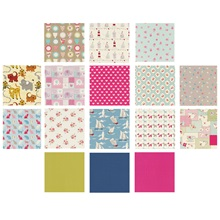 Churchfield-Kids-Fabric-Samples.jpg