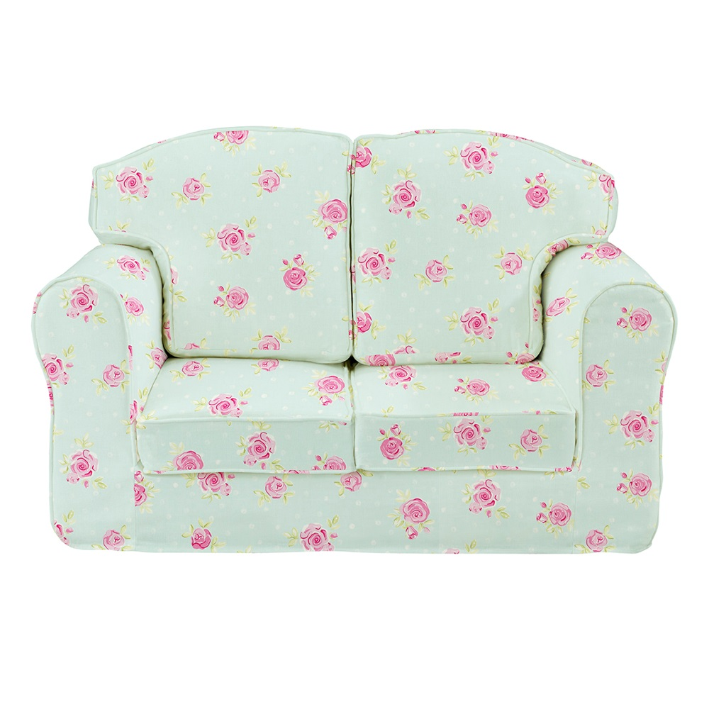 Children S Sofa With Washable Covers