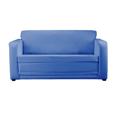CHILDREN'S SOFA BED