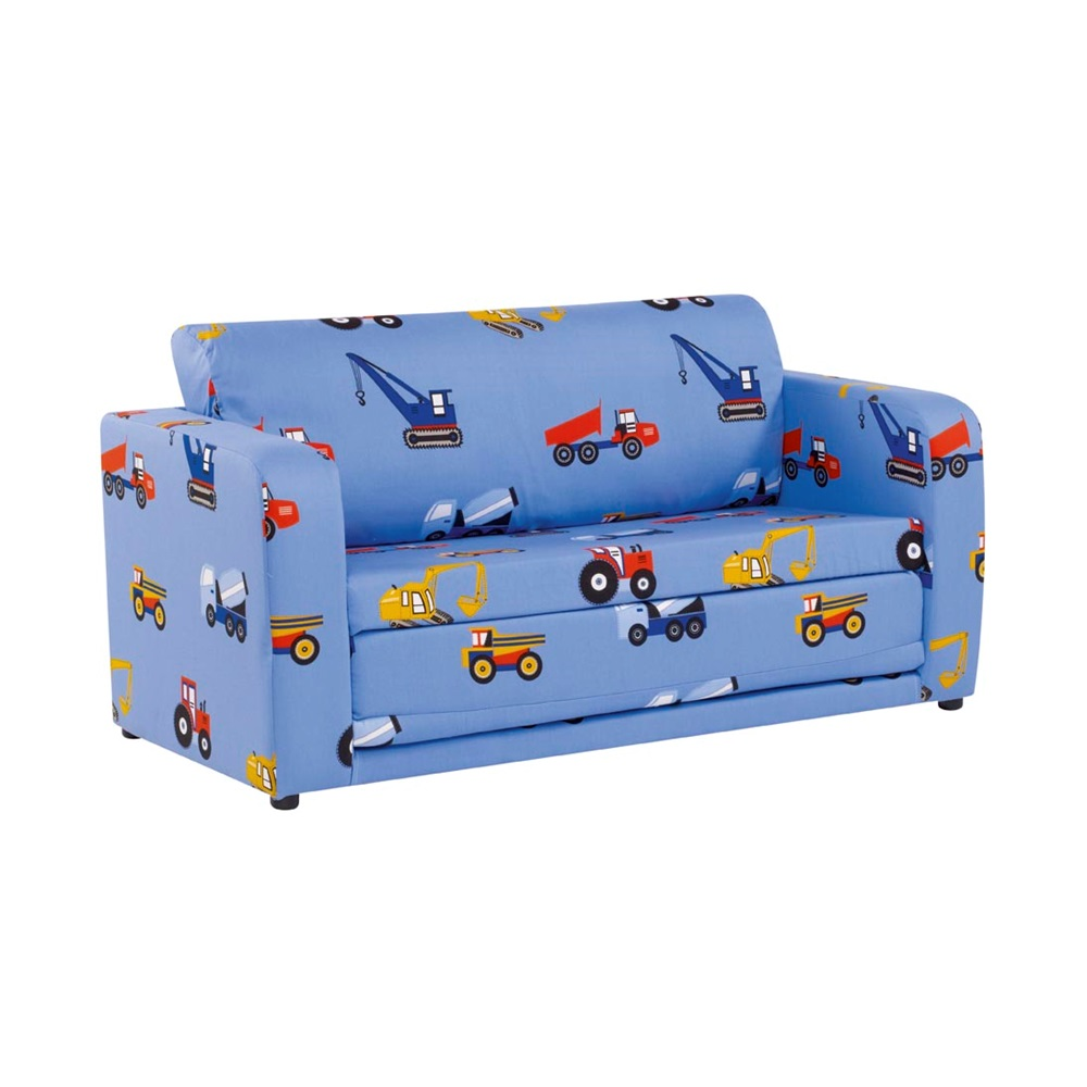 Childrens Sofa Bed Kids Sofa Bed Ebay Thesofa