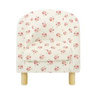 KIDS TUB CHAIR