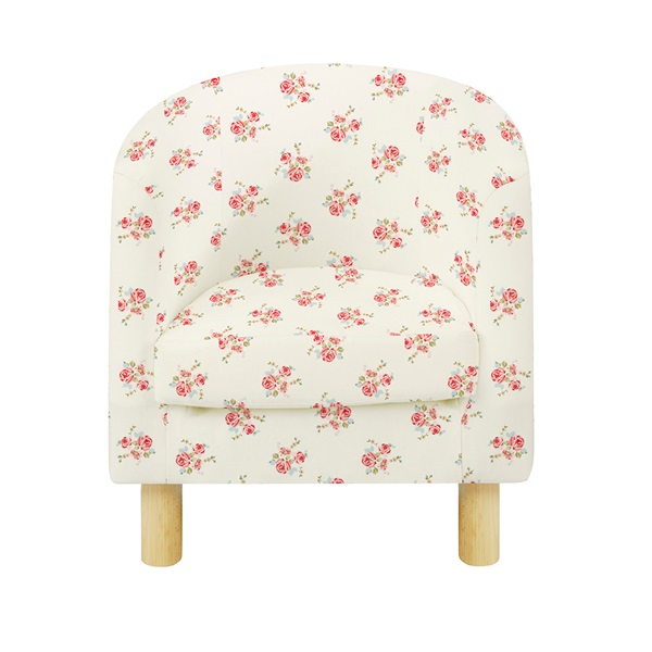 Churchfield-Tub-Chair-Rose-Natural.jpg