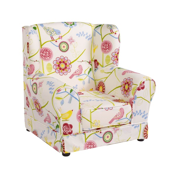 Churchfield-Wing Chair-songbird 1.jpg