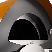 Ciao-Outdoor-Pizza-Oven.jpg