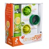Citrus Zinger Gift Set of 3 Infusers