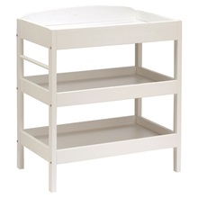 Clara-White-Dresser-For-Nursery.jpg