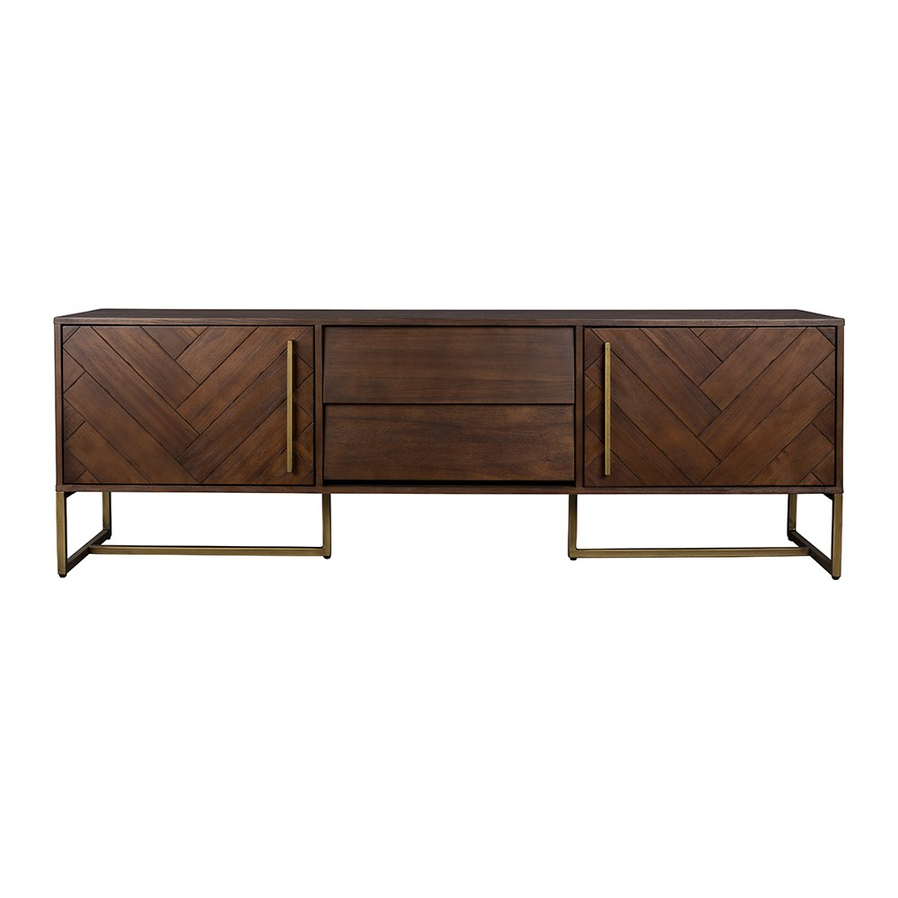 d8298664673217 Dutchbone Class Sideboard - Dutchbone | Cuckooland