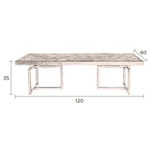 Class-Coffee-Table-Dimensions.jpg