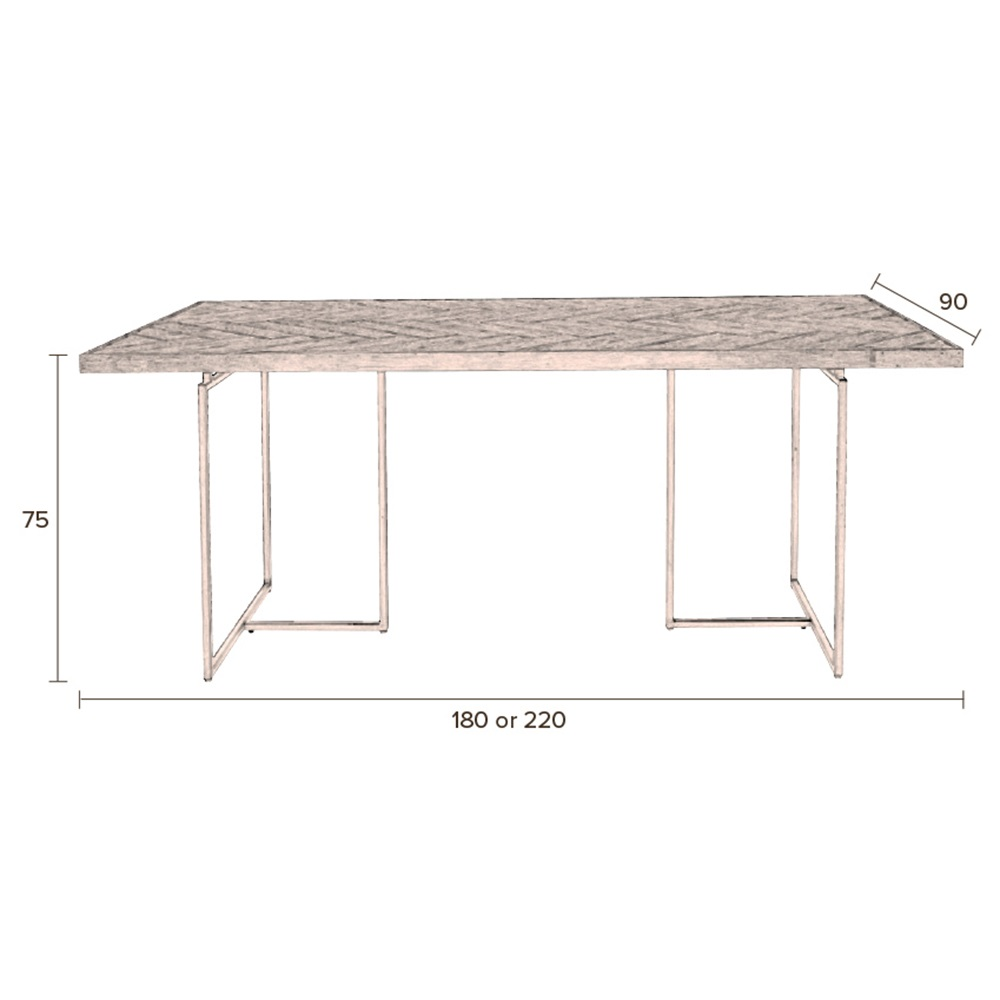 Upholstered Counter Height Bench Images