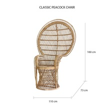 Classic-peacock-chair-dimensions.jpg