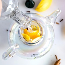 Clear-Glass-Gin-and-Tonic-Cocktail-Tea-Set.jpg