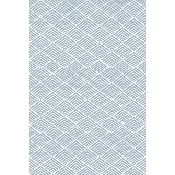 Cleo-Blue-Outdoor-Rug-5x8-Resize.jpg