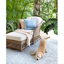 Cleo-Outdoor-Rug-Blue-Lifestyle.jpg