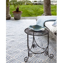 Cleo-Outdoor-Rug-Blue-Lifestyle2.jpg