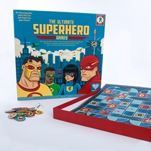 Clockwork-Superhero-Board-Game-1.jpg