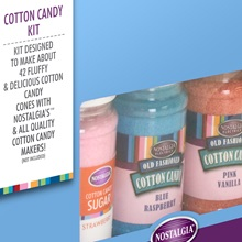 Close-Up-Cotton-Candy-Kit.jpg