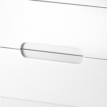 Close-Up-Detail-of-Manhattan-Bedside-Cabinet.jpg