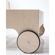 Close-up-Toddler-Bed-Wheel.jpg