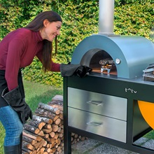 Close-up-Toto-Wood-Fired-Pizza-Oven.jpg