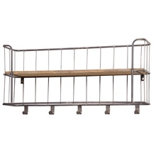 Coat-Rack-in-Metal.jpg