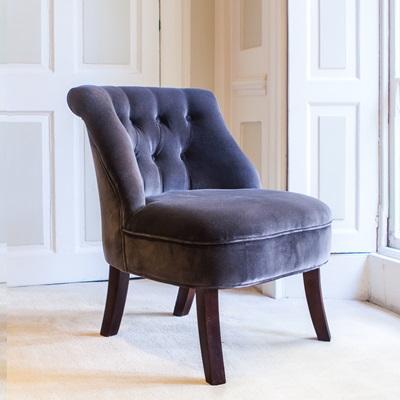 Velvet Chair Uk Chair Bevrani Com