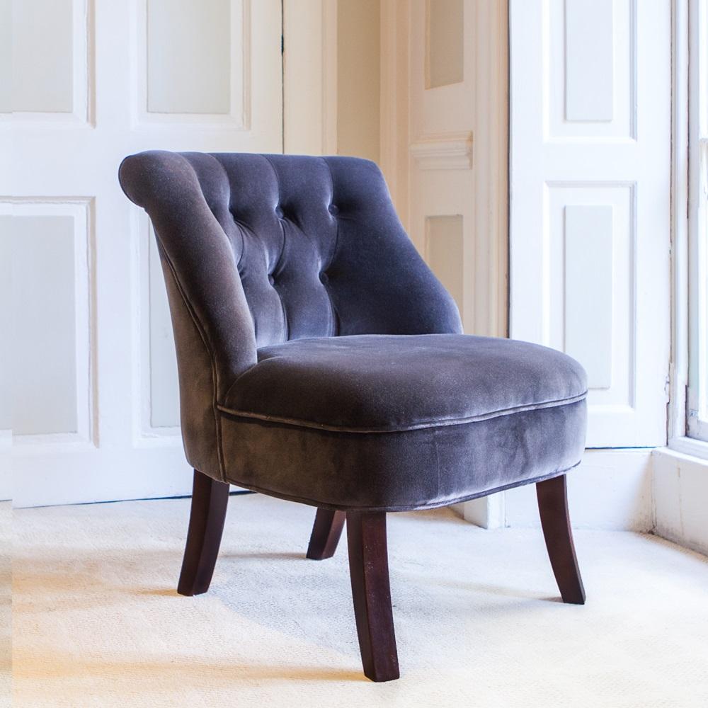 Velvet Chair Uk Chairbevranicom