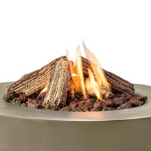 Cocoon-Bowl-Taupe-Fire.jpg