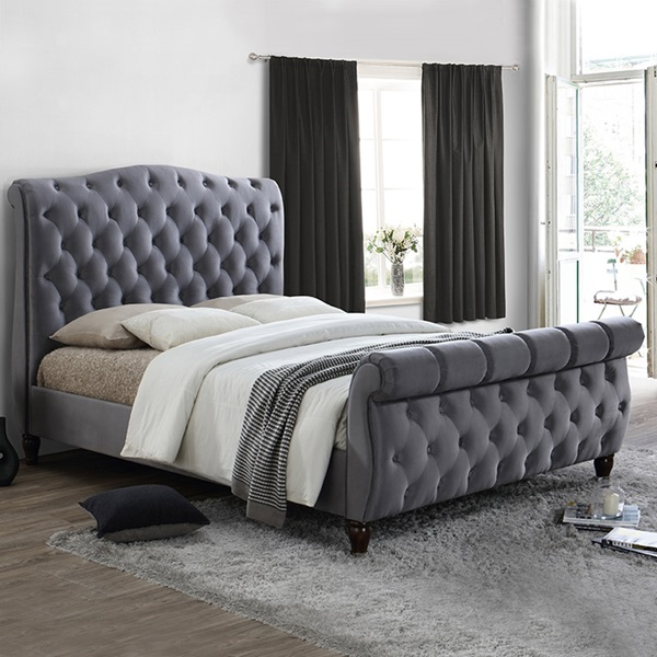 Colorado-Button-Grey-Bed-Frame-Adult.jpg