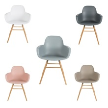 Coloured-Albert-Kuip-Armchairs.jpg