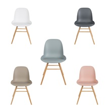 Coloured-Albert-Kuip-Dining-Chairs.jpg