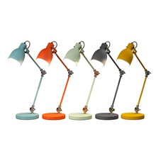 Coloured-Desk-Lamps-Wild-Wolf.jpg