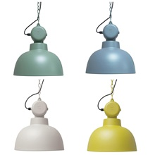 Coloured-Factory-Lamps-HKliving.jpg