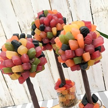 Colourful-Sweet-Covered-Tree-with-Chocolate-Centre.jpg