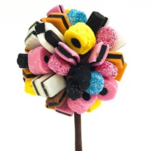 Colourful-Unique-Sweet-Treat-Tree.jpg